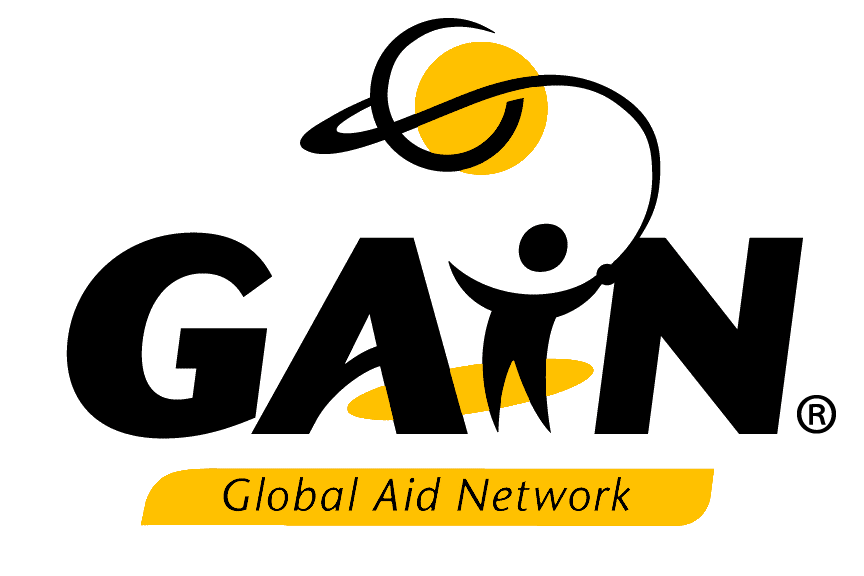 global-aid-network-logo_ExtraLarge900_ID-843136